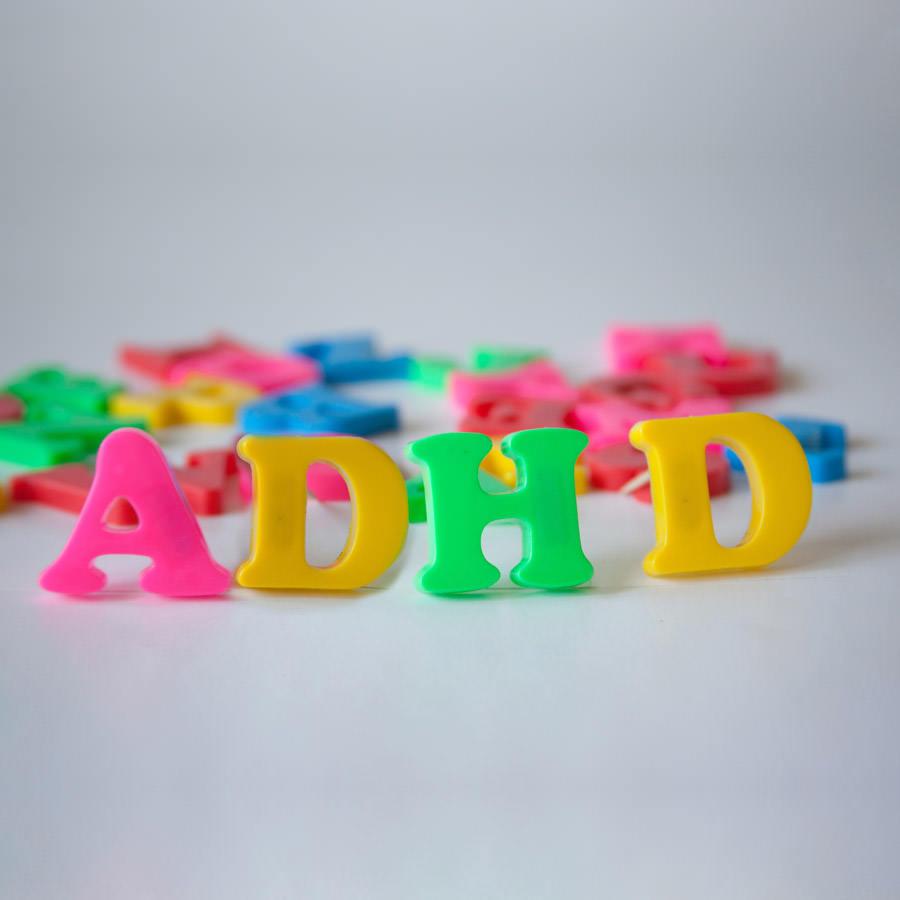 ADD/ADHD Testing
