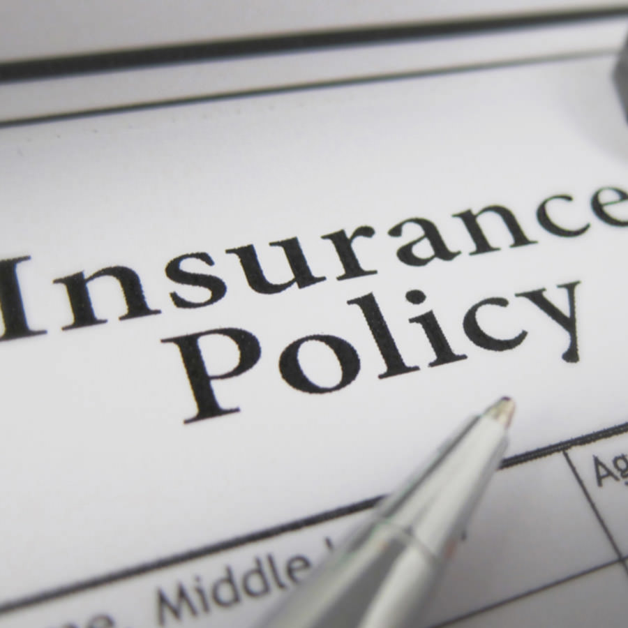 Insurances