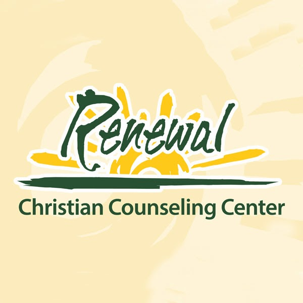 Renewal Counseling