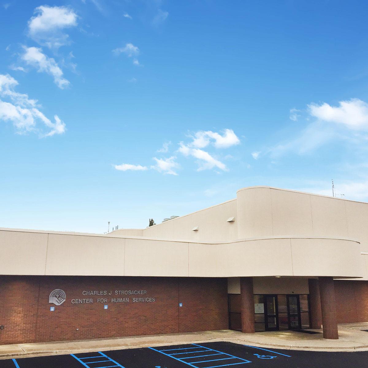 Renewal Counseling Midland
