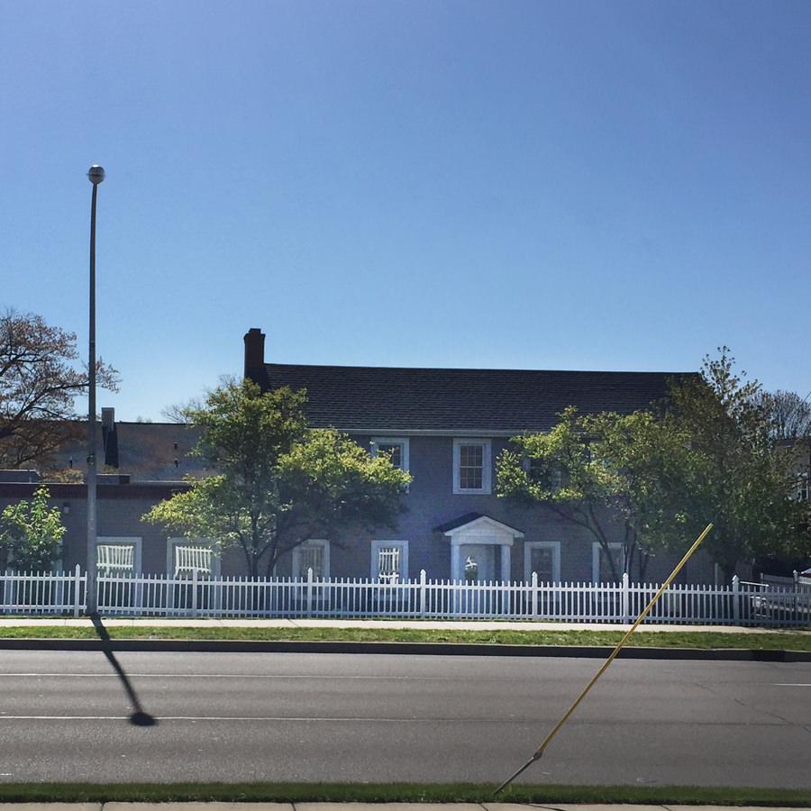 Renewal Counseling Clinton Township
