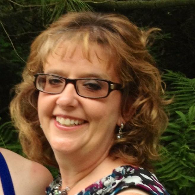 Laurie Doerner