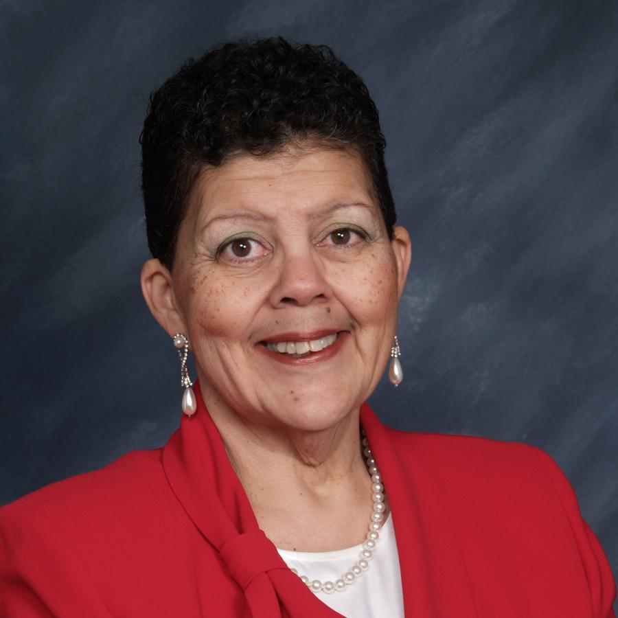 Dr. Marie McDade, PMHNP-BC, RN